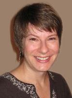 Katie Gurwell